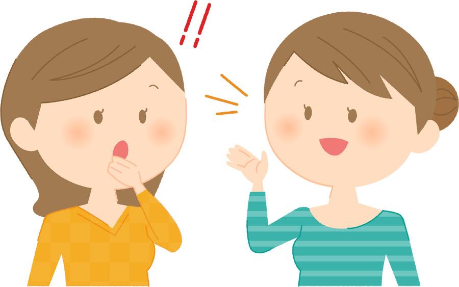 phương pháp luyện nói tiếng Nhật