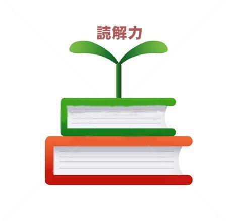 phương pháp đọc hiểu tiếng Nhật