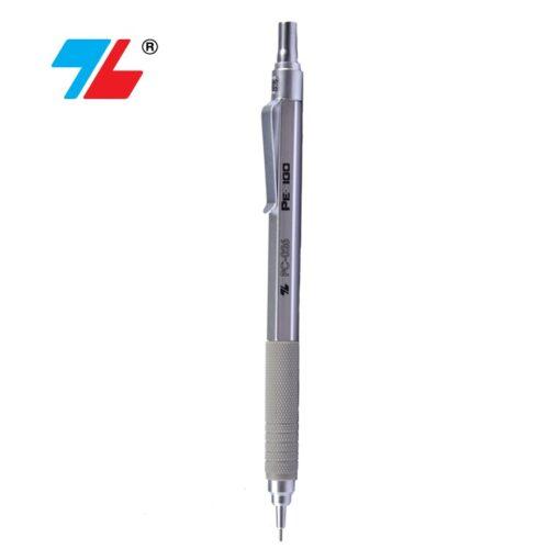 Bút chì bấm Thiên Long