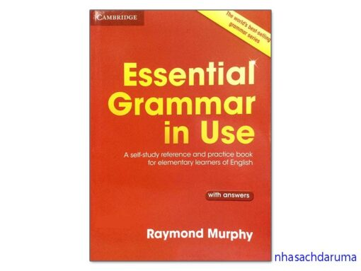 English grammar in use elementary
